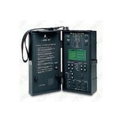 T-BERD 307 Acterna Communication Analyzer