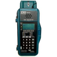 TPI-550B Acterna Communication Analyzer