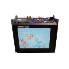 ONT-50 Acterna Fiber Optic Equipment