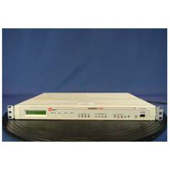72771 ADC Kentrox Telecom