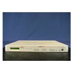 72775 ADC Kentrox Telecom