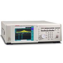 Q8341 Advantest Optical Analyzer