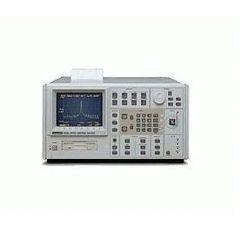 Q8383 Advantest Optical Analyzer