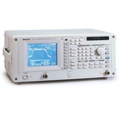 R3131A Advantest Spectrum Analyzer