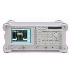 R3182 Advantest Spectrum Analyzer