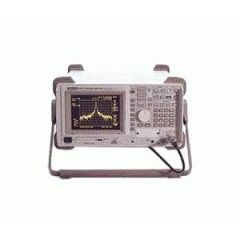 R3271 Advantest Spectrum Analyzer
