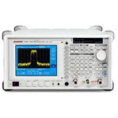 R3273 Advantest Spectrum Analyzer