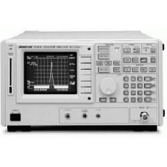R3361D Advantest Spectrum Analyzer