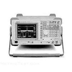 R3365A Advantest Spectrum Analyzer
