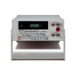R6441C Advantest Multimeter