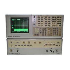 TR4171 Advantest Spectrum Analyzer