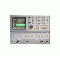 TR4172 Advantest Spectrum Analyzer