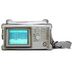 U3641 Advantest Spectrum Analyzer