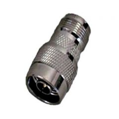 0070-1195 AEA Technology Coaxial Adapter