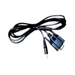 0070-1201 AEA Technology Cable