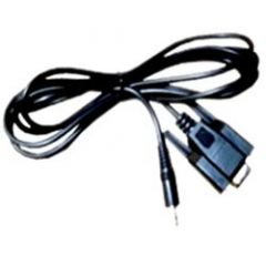 0070-1215 AEA Technology Cable