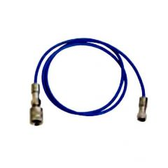 0070-1230 AEA Technology Coaxial Cable