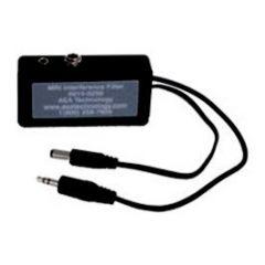 6015-0250 AEA Technology Filter