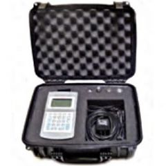 6015-1003 AEA Technology Case