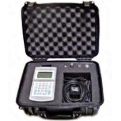 6015-1003 AEA Technology Case