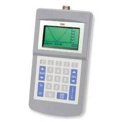 VIA ANALYZER BUNDLE AEA Technology Analyzer