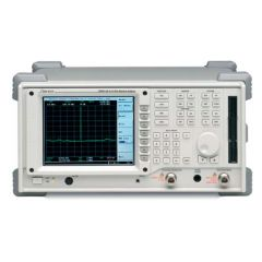 2399B Aeroflex Spectrum Analyzer