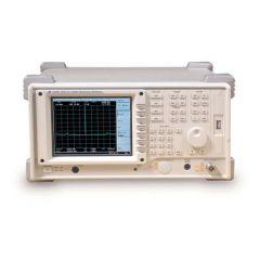 2399C Aeroflex Spectrum Analyzer