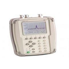 3500A Aeroflex Communication Analyzer