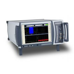 7100 Aeroflex Communication Analyzer