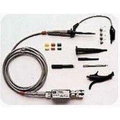 10430A Agilent Voltage Probe