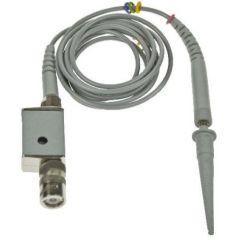 10441B Agilent Voltage Probe