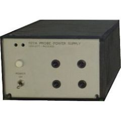 1122A Agilent DC Power Supply