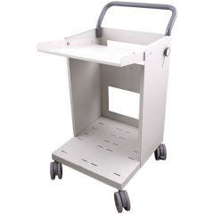 1180B Agilent Cart