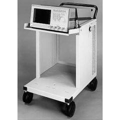 1182B Agilent Cart