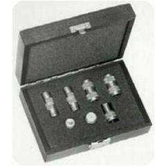 11855A Agilent Accessory Kit