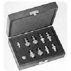 11856A Agilent Accessory Kit