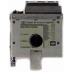 11869A Agilent Adapter