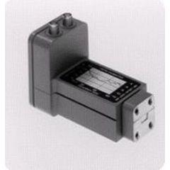 11970A Agilent Mixer