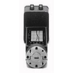 11970Q Agilent Mixer