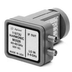 11970U Agilent Mixer