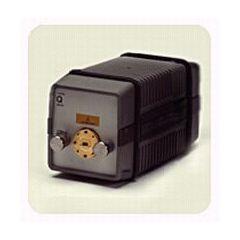11974Q Agilent Mixer