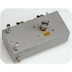 16085B Agilent Adapter