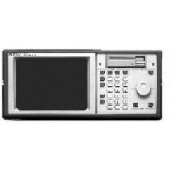 1650B Agilent Logic Analyzer