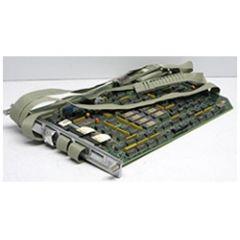 16520A Agilent Pattern Generator
