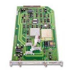 16530A Agilent Keysight HP Module