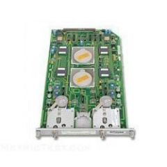 16531A Agilent Keysight HP Module