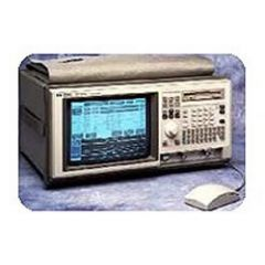 1662CS Agilent Logic Analyzer