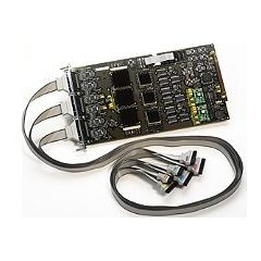 16910A Agilent Keysight HP Module
