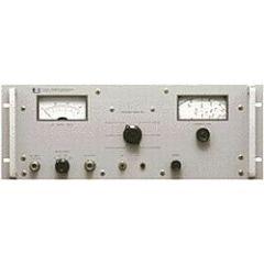 230B Agilent RF Amplifier