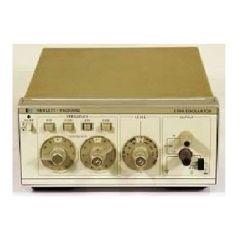 239A Agilent Oscillator